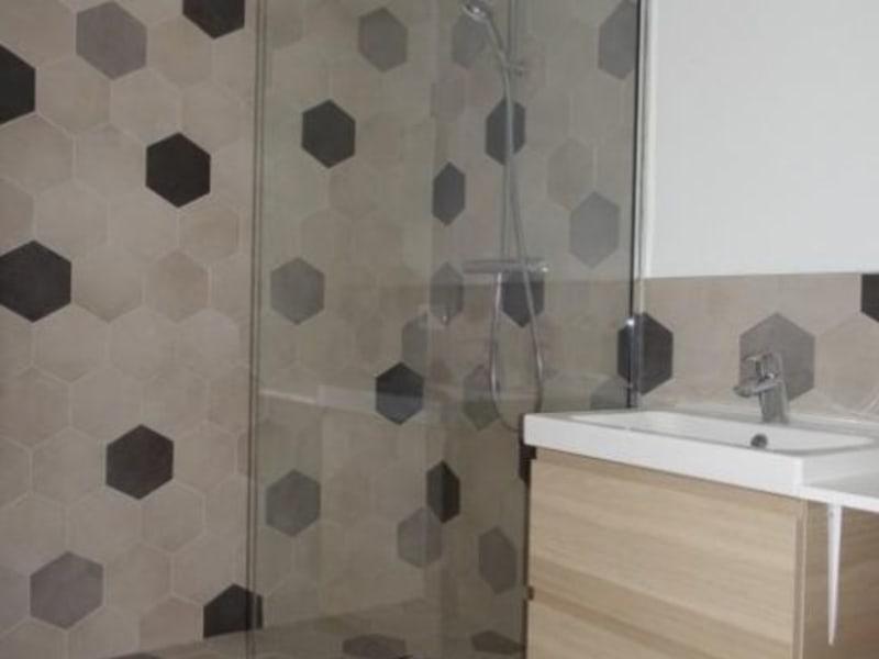 Sale apartment Boulogne billancourt 630000€ - Picture 6