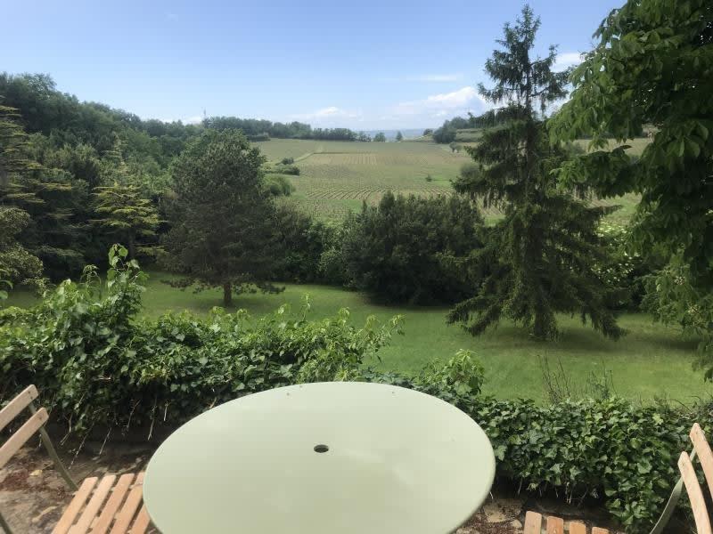 Sale house / villa St genes de castillon 388000€ - Picture 5