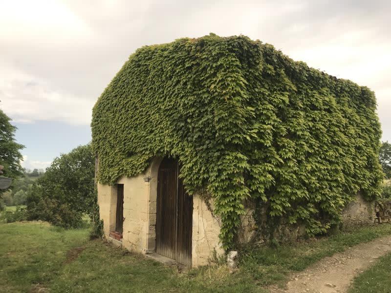 Sale house / villa St genes de castillon 388000€ - Picture 6