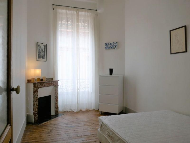 Alquiler  apartamento Toulouse 1060€ CC - Fotografía 2