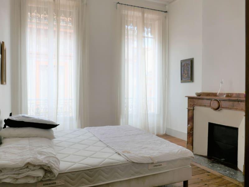Alquiler  apartamento Toulouse 1060€ CC - Fotografía 3
