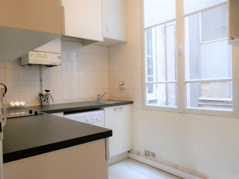 Alquiler  apartamento Toulouse 1060€ CC - Fotografía 4