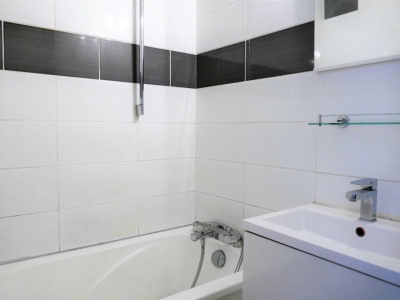 Alquiler  apartamento Toulouse 1060€ CC - Fotografía 5