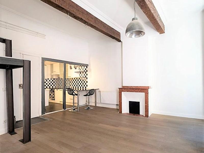 Vendita appartamento Toulouse 430000€ - Fotografia 1