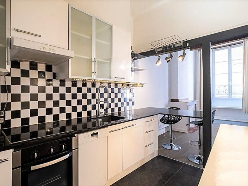 Vendita appartamento Toulouse 430000€ - Fotografia 3