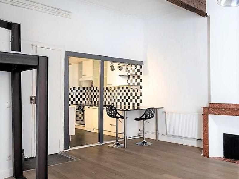 Vendita appartamento Toulouse 430000€ - Fotografia 4