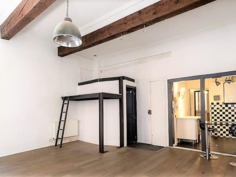 Vendita appartamento Toulouse 430000€ - Fotografia 5