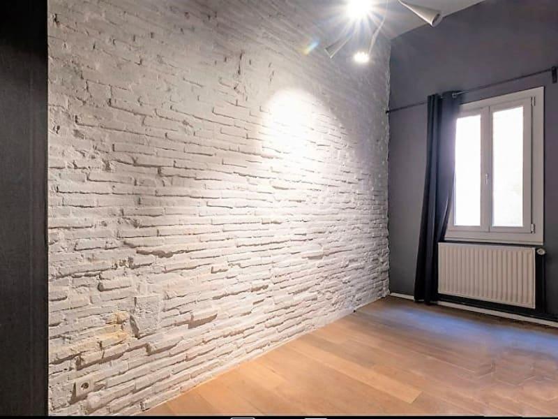 Vendita appartamento Toulouse 430000€ - Fotografia 6