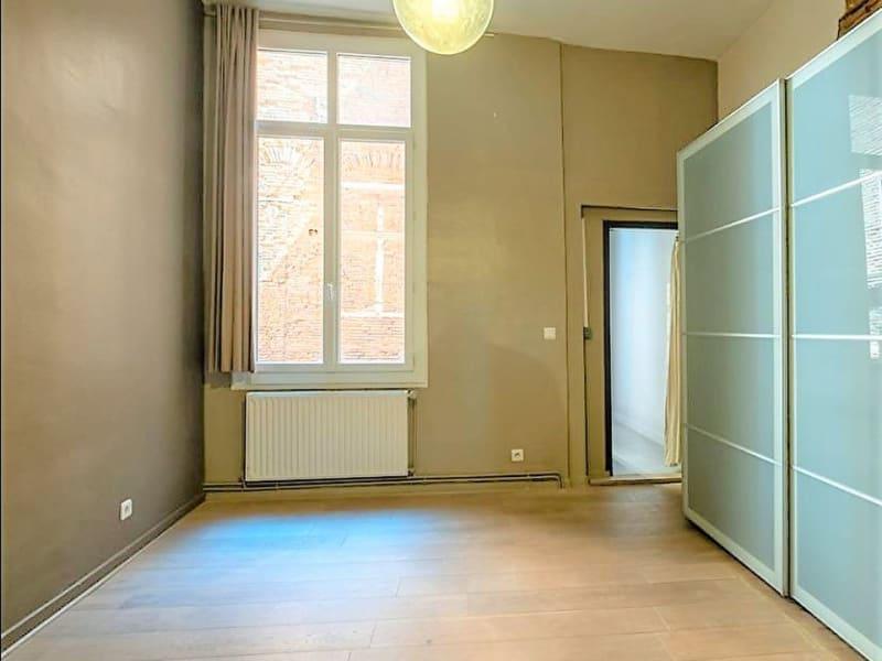 Vendita appartamento Toulouse 430000€ - Fotografia 7