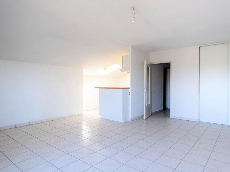 Vendita appartamento Toulouse 224500€ - Fotografia 2