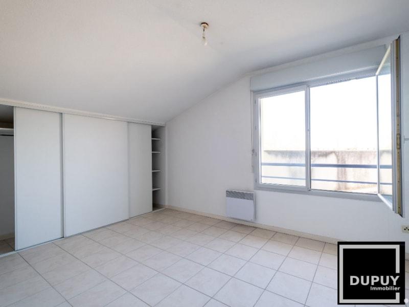 Vendita appartamento Toulouse 224500€ - Fotografia 4