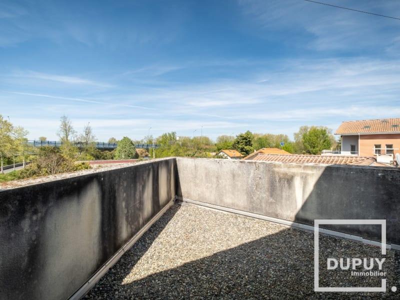 Vendita appartamento Toulouse 224500€ - Fotografia 5