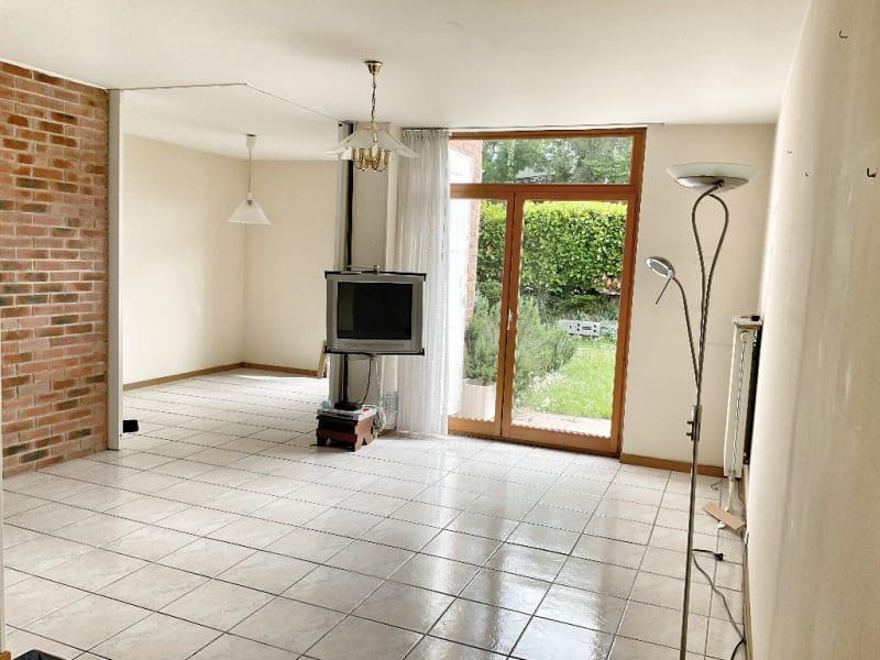 Sale house / villa Bouffemont 289000€ - Picture 3
