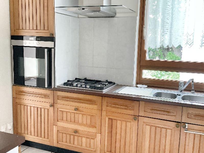 Sale house / villa Bouffemont 289000€ - Picture 4