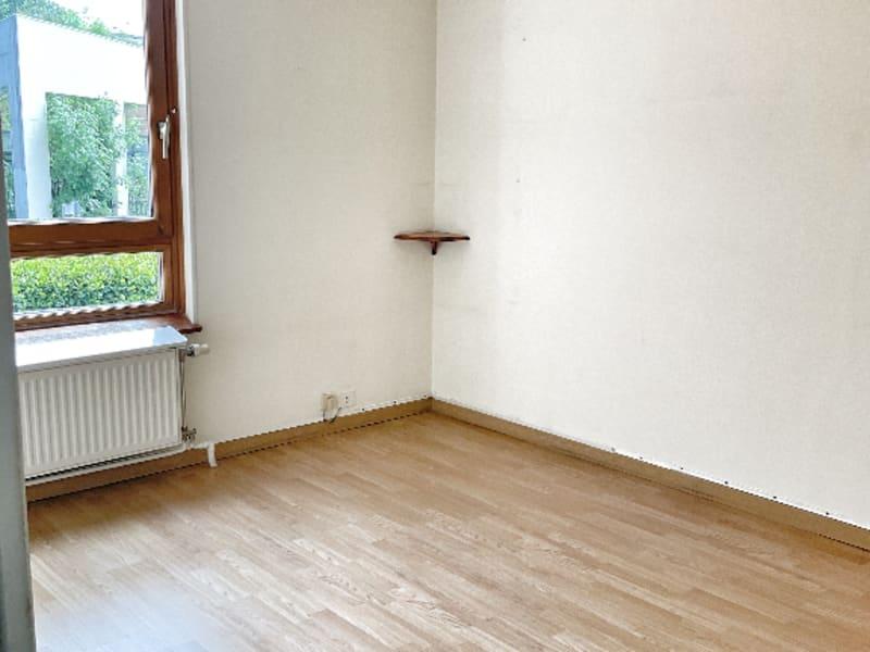 Sale house / villa Bouffemont 289000€ - Picture 6