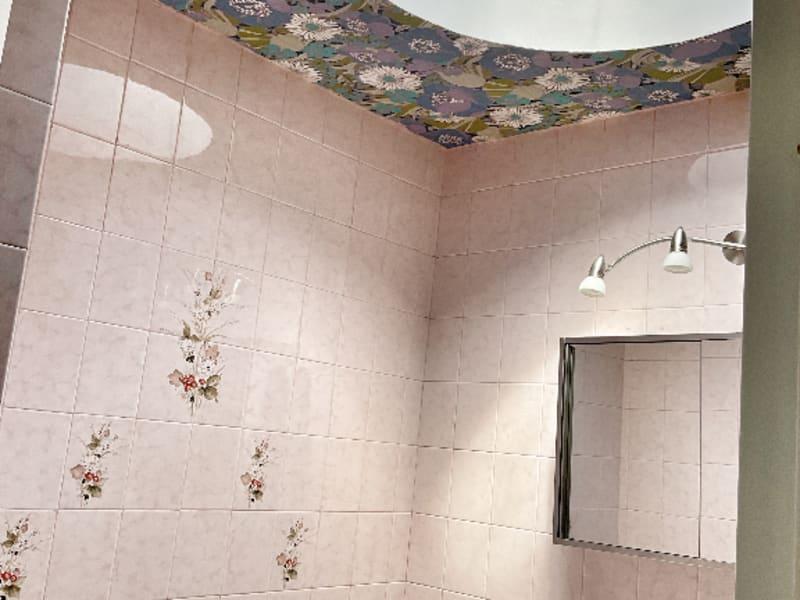 Sale house / villa Bouffemont 289000€ - Picture 8