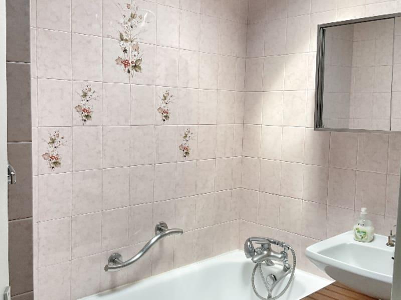 Sale house / villa Bouffemont 289000€ - Picture 9
