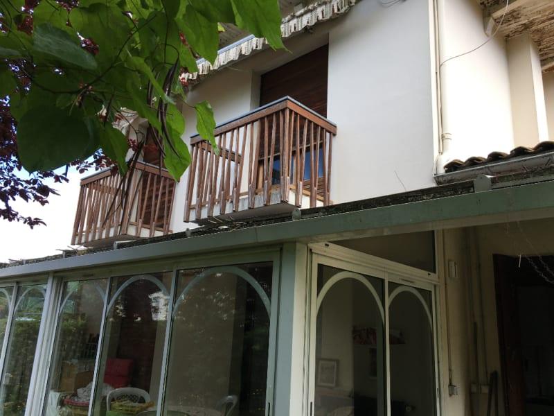 Vente maison / villa Eysines 439000€ - Photo 2