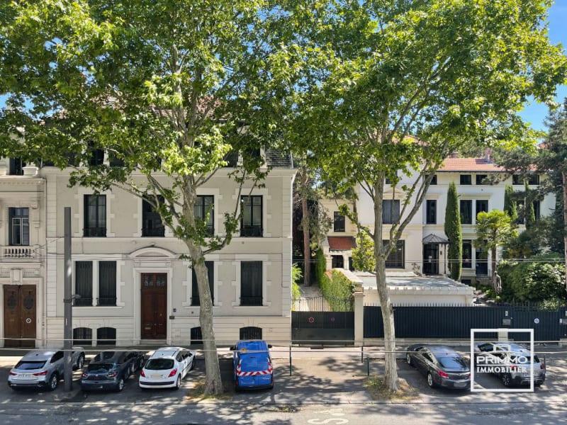 Vente appartement Lyon 6ème 975000€ - Photo 5