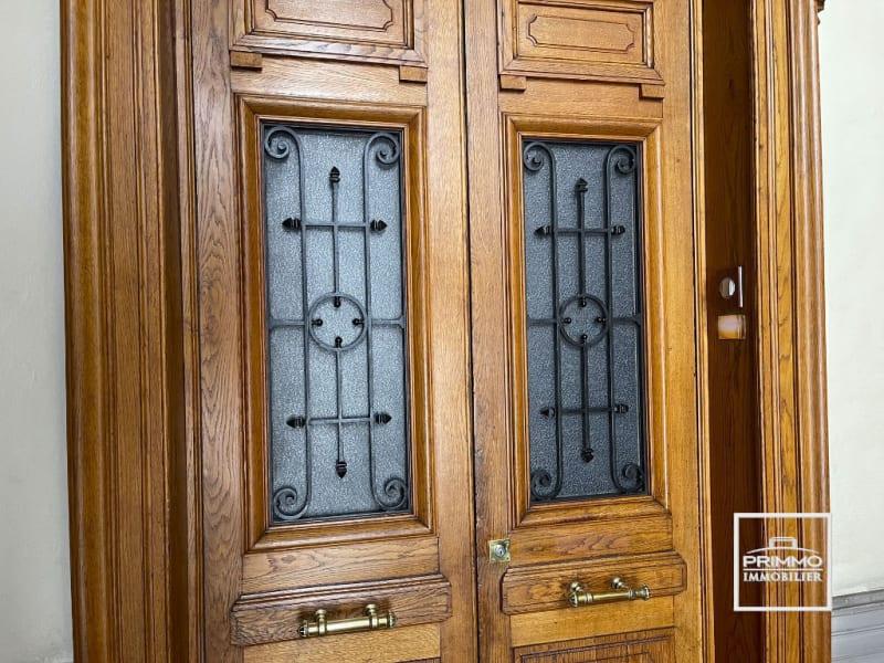 Vente appartement Lyon 6ème 975000€ - Photo 6