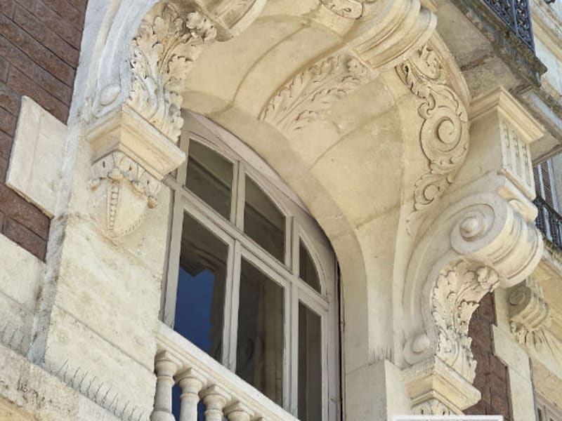 Vente appartement Lyon 6ème 975000€ - Photo 10