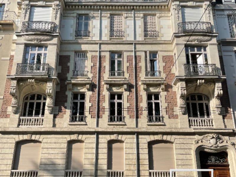 Vente appartement Lyon 6ème 975000€ - Photo 12