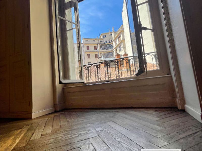 Vente appartement Lyon 6ème 975000€ - Photo 13