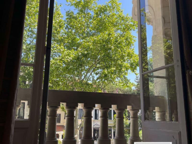 Vente appartement Lyon 6ème 975000€ - Photo 14