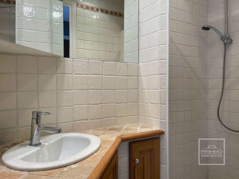 Vente appartement Lyon 6ème 690000€ - Photo 7
