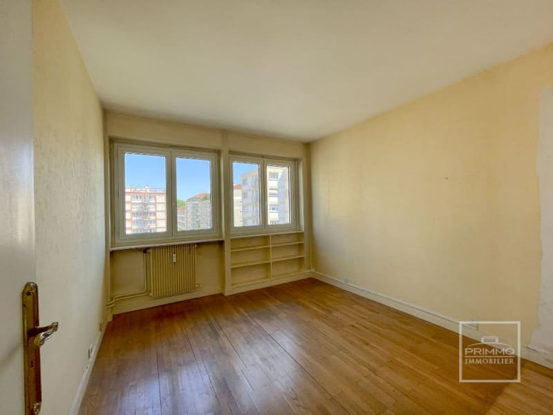 Vente appartement Lyon 6ème 690000€ - Photo 8