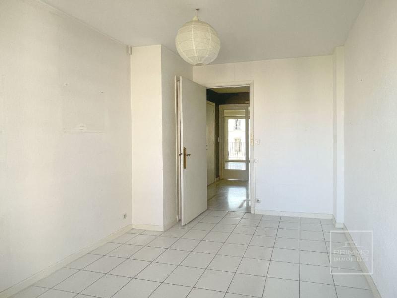 Vente appartement Lyon 6ème 690000€ - Photo 10