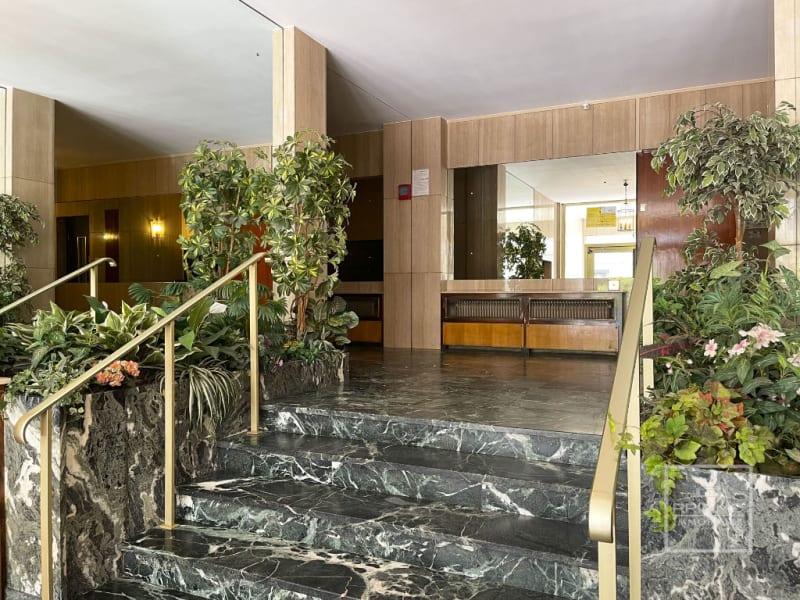 Vente appartement Lyon 6ème 690000€ - Photo 11