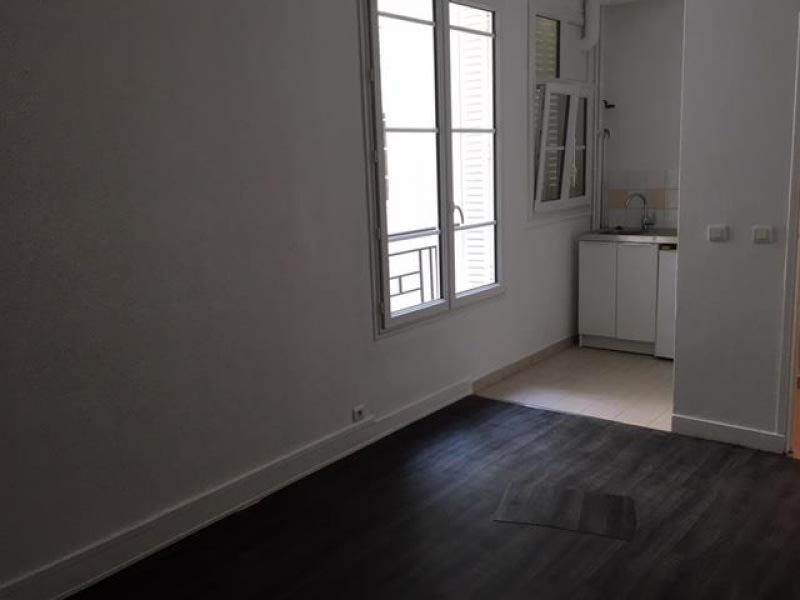 Location appartement La garenne colombes 563€ CC - Photo 4