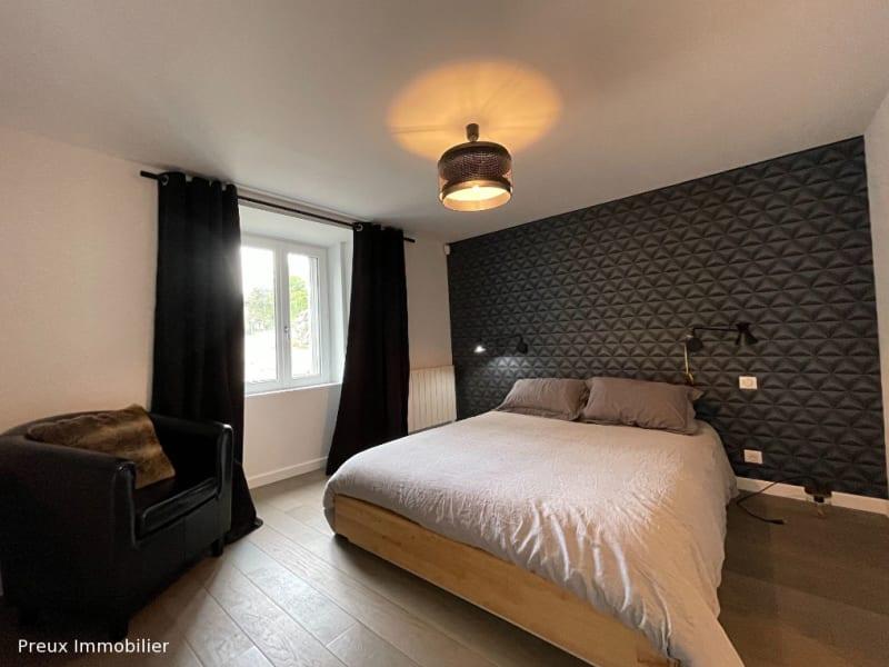 Sale house / villa Vaulx 735000€ - Picture 16