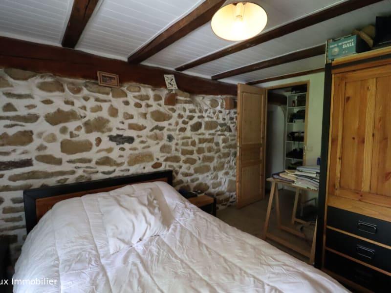 Vente maison / villa Thusy 378000€ - Photo 9