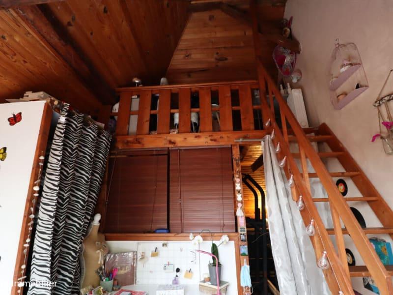 Vente maison / villa Thusy 378000€ - Photo 12