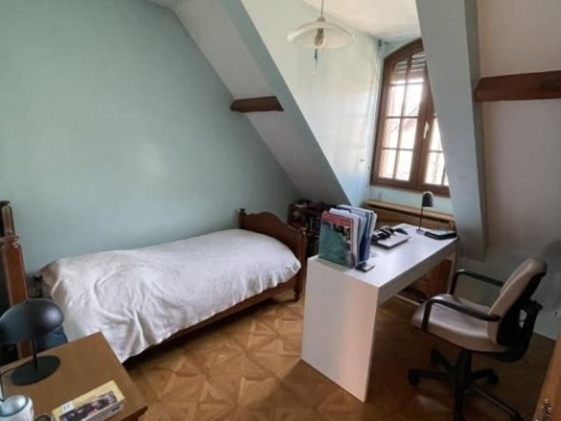 Vente maison / villa Vitry sur seine 998000€ - Photo 9