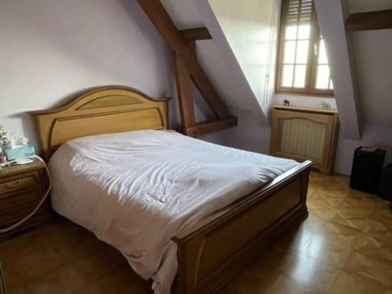 Vente maison / villa Vitry sur seine 998000€ - Photo 10