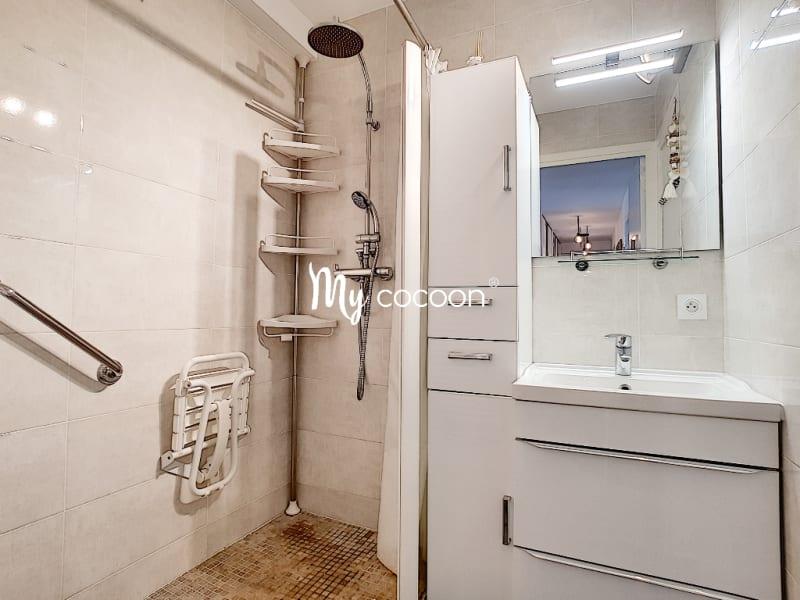 Sale apartment Lyon 3ème 390000€ - Picture 10