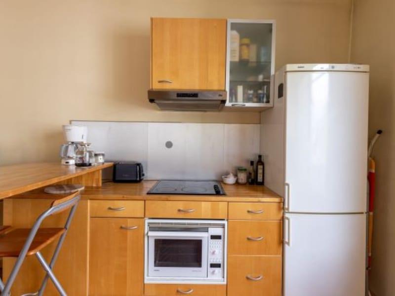 Sale apartment Paris 14ème 560000€ - Picture 4