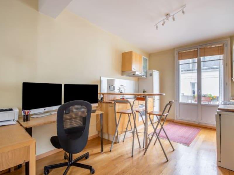 Sale apartment Paris 14ème 560000€ - Picture 13