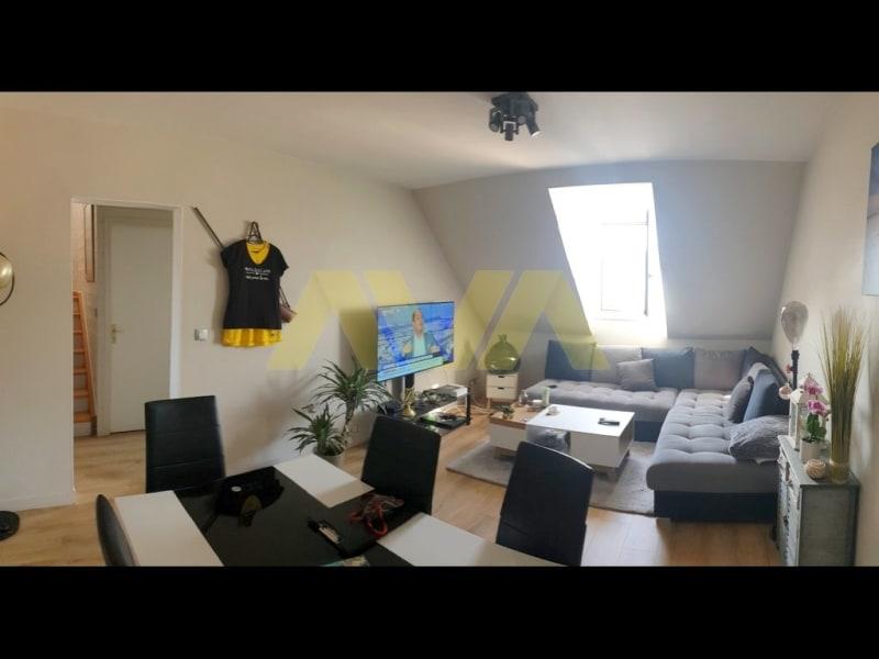 Verkauf wohnung Oloron-sainte-marie 139100€ - Fotografie 3