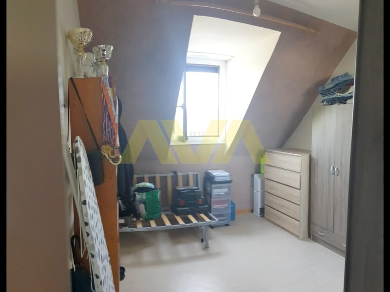 Verkauf wohnung Oloron-sainte-marie 139100€ - Fotografie 8