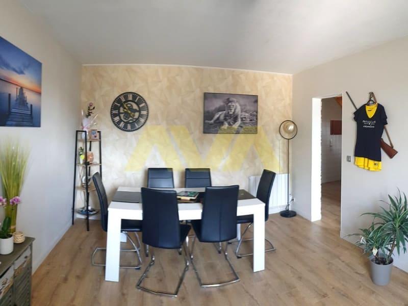 Verkauf wohnung Oloron-sainte-marie 139100€ - Fotografie 7