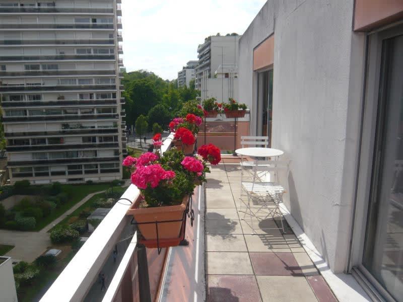 Vente appartement Paris 14ème 1425000€ - Photo 1