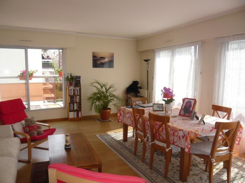 Vente appartement Paris 14ème 1425000€ - Photo 2