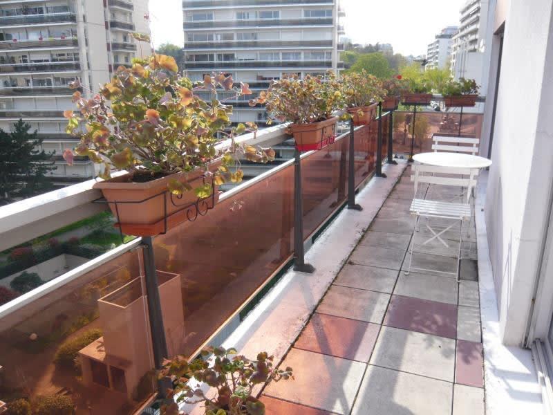Vente appartement Paris 14ème 1425000€ - Photo 3