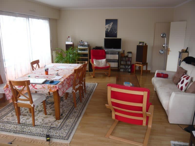 Vente appartement Paris 14ème 1425000€ - Photo 4