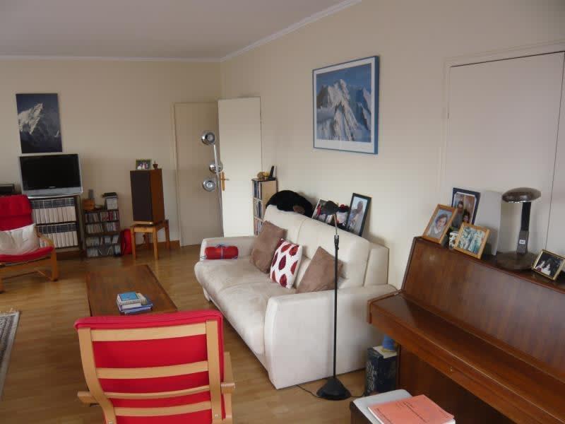 Vente appartement Paris 14ème 1425000€ - Photo 5