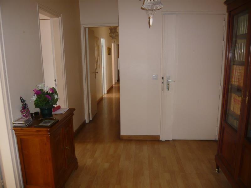 Vente appartement Paris 14ème 1425000€ - Photo 6